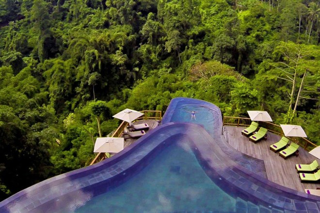 Vietnam Pool Was Shortlisted 25 Most Beautiful Places in the World (4)