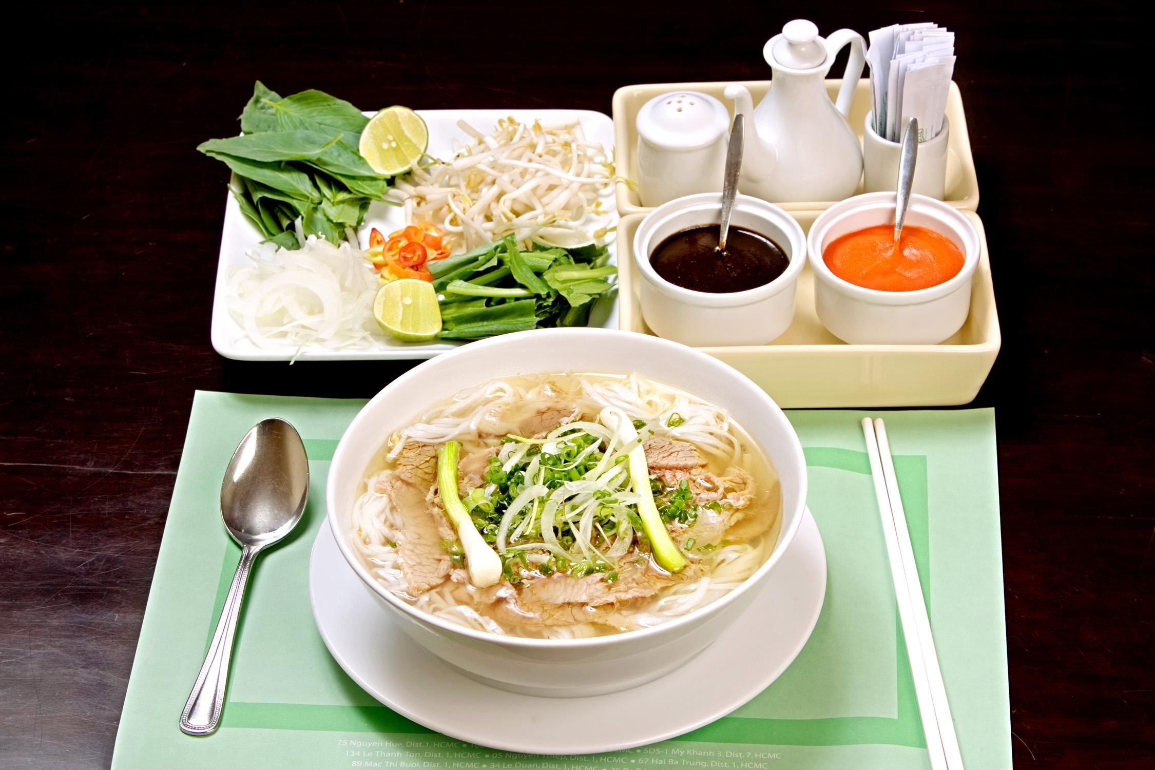 hanoi-online-net