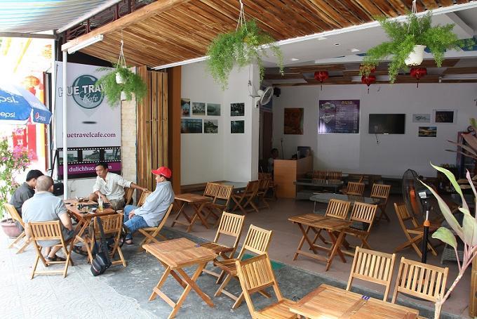 cafes-in-Hue-Vietnam