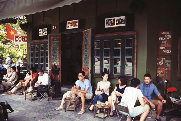 hanoi-coffee-vietnamese-coffee-culture