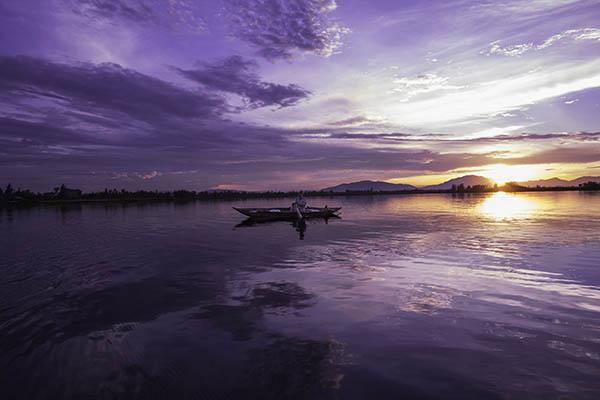 Sunset-Hoi-An2