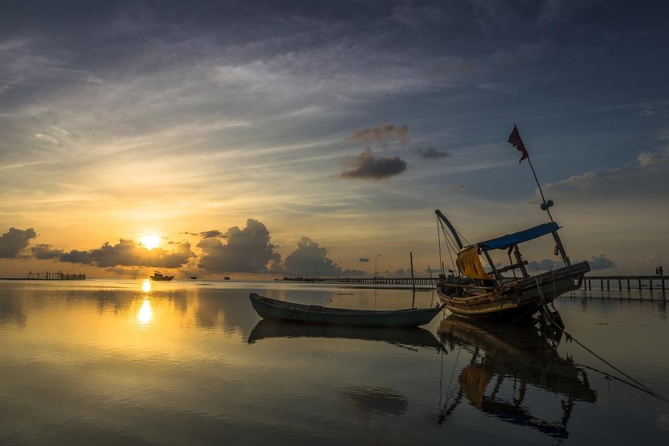 sunrise-1048516_960_720