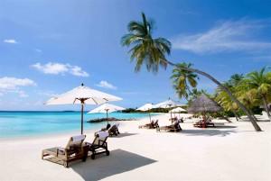 Nha Trang beaches – Paradise in Vietnam