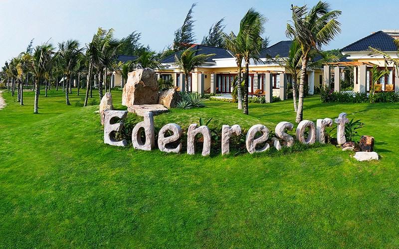 eden-resort-phu-quoc
