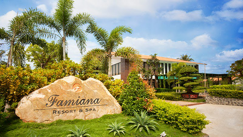 famiana-resort--800x450