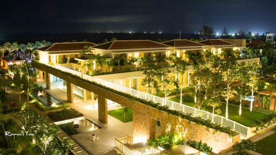 salinda-premium-resort