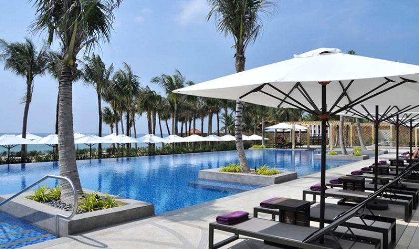 salinda-resort-phu-quoc-island-840-500-crop-1473663489