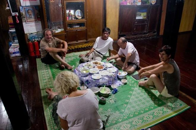 20150816-dan-ban-kinh-doanh-homestay-1