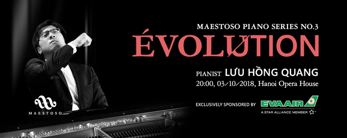 EVOLUTION-Maestoso-Piano-Series-No3