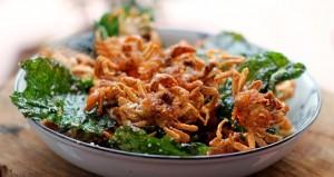 Foods – must try in Ninh Binh