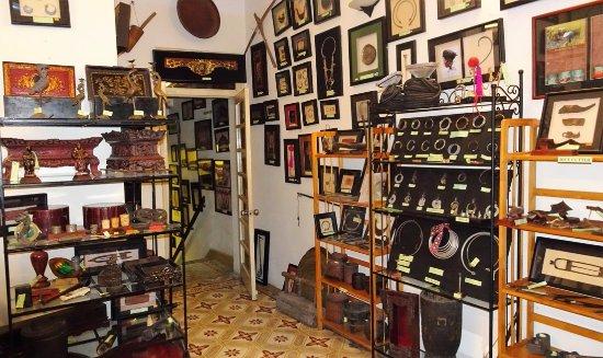 usable-goods-room