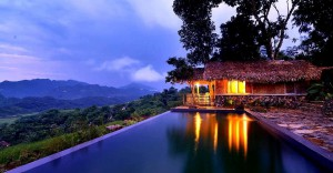Puluong Retreat: astonishing resort hidden in Thanh Hoa's forest