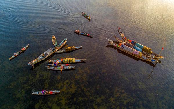 tam-giang-lagoon-hs
