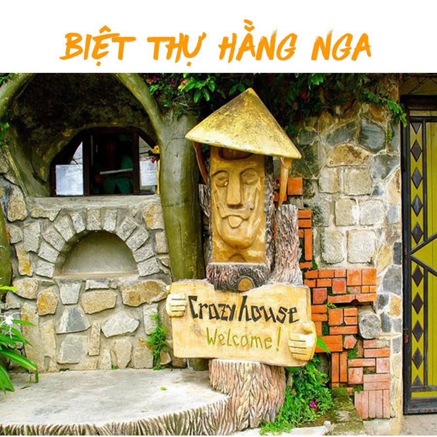 biet-thu-hang-nga