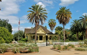 Amazing Things To Do In Fullerton